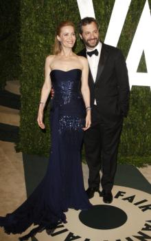 couple celebrity