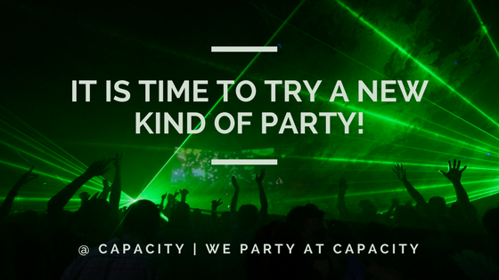It-is-Time-to-Try-a-New-Kind-of-Party