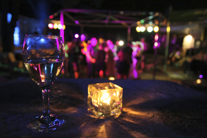 The Many Ways a Silent Disco Can Serve You