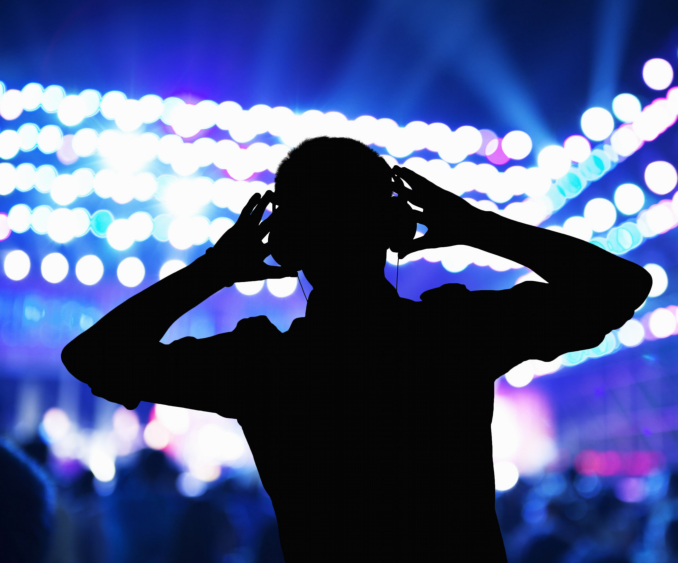5 Regular Activities You Can Spice Up With Silent Disco