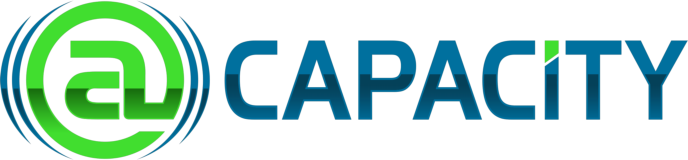 @ CAPACITY